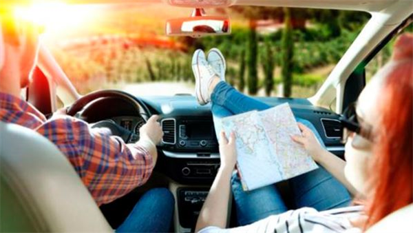 voyage mexique - l'autotour au mexique, est-ce dangereux?