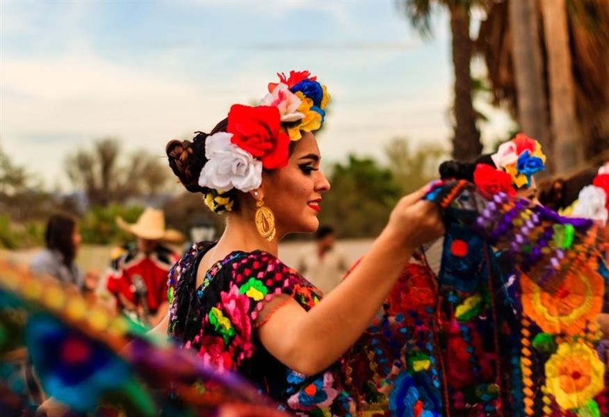 forfait mobile pour voyager au Mexique