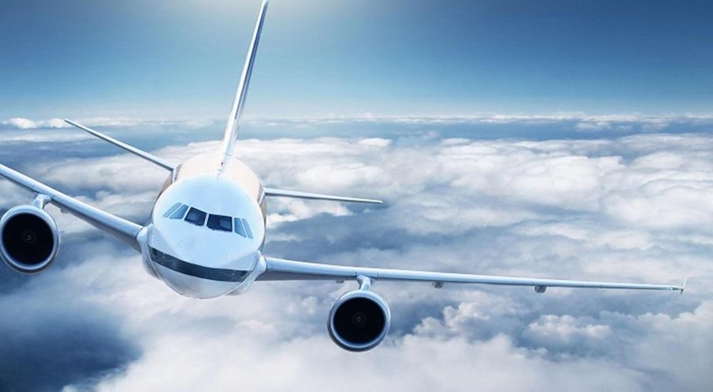 Arriver à Cancun pour commencer son voyage au Mexique sur mesure