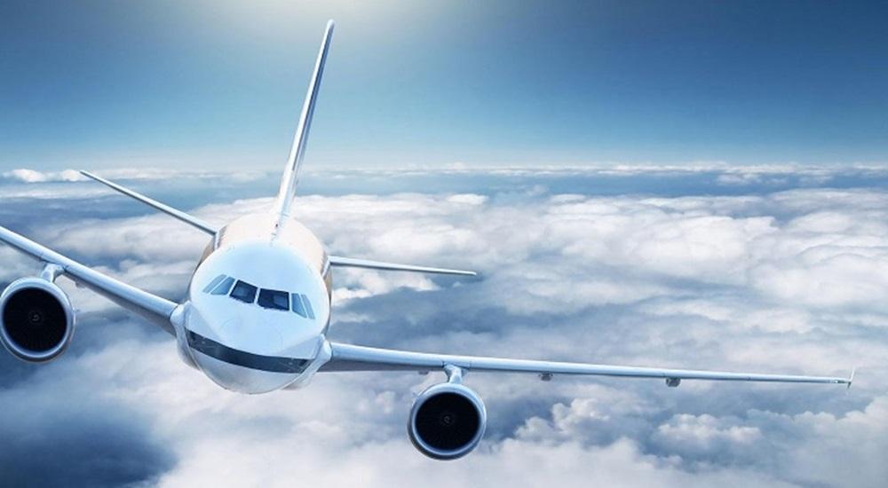 voyage au mexique en avion