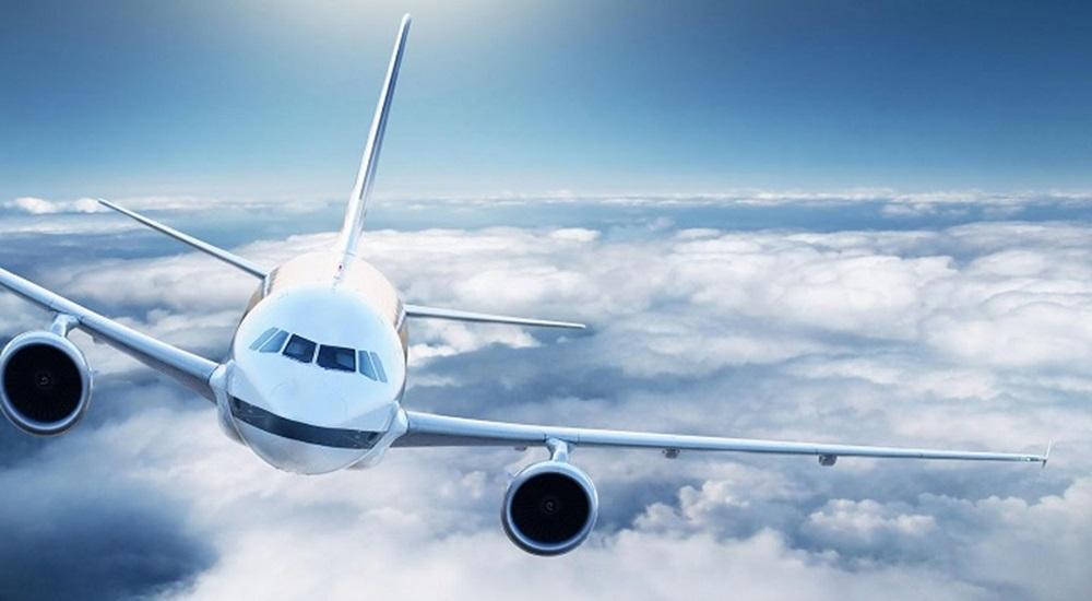 partir au Mexique en famille commence par un vol France Cancun