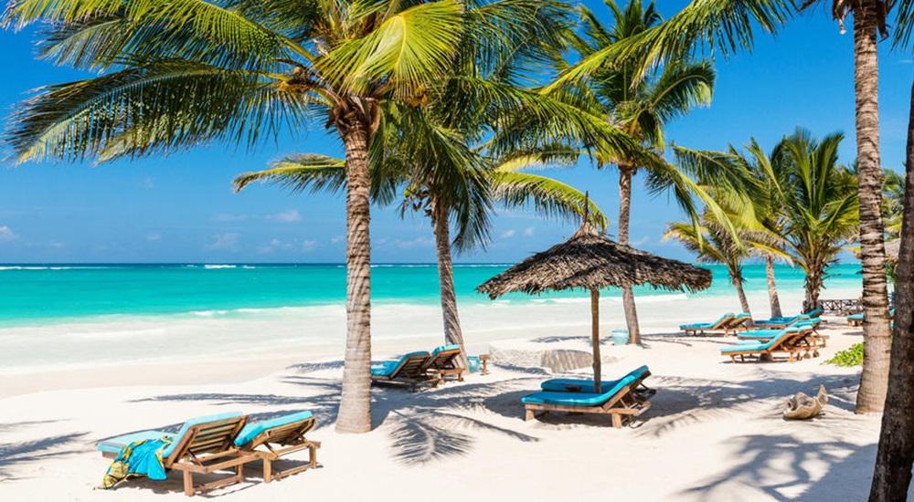 découvrir les plus belles plages du Mexique à Holbox pour s'y détente en famille après un circuit culturel de découvertes passionnantes