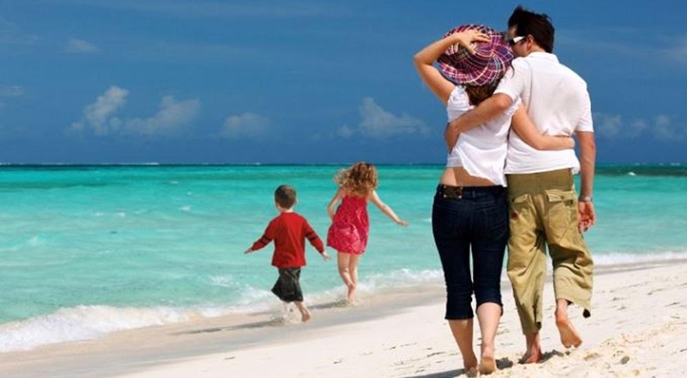 voyage au mexique en famille ideal pour parents et enfants