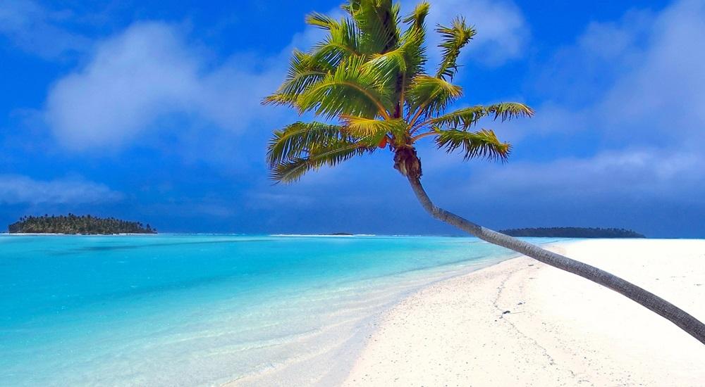 finir son voyage au Yucatan a playa del carmen