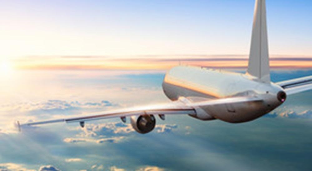 fin du voyage au Mexique avec le vol retour