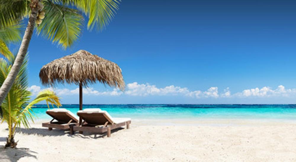 Jour 10: Playa del Carmen libre