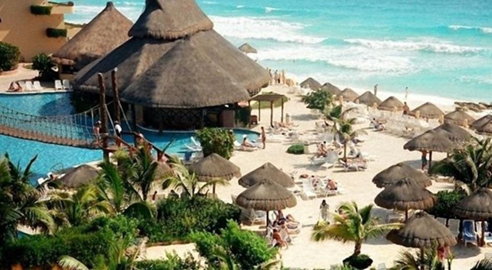 autotour mexique de mexico et des villes coloniales