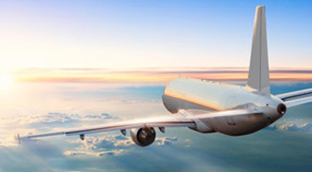 avion pour rentrer en france après un voyage sur mesure a Cuba