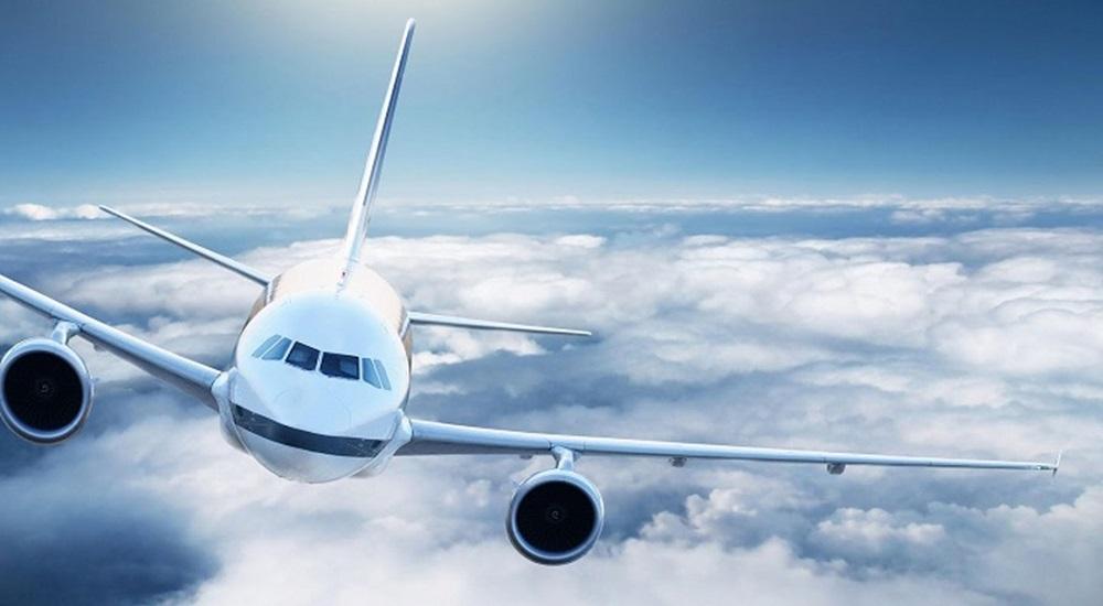 voyager au mexique en avion