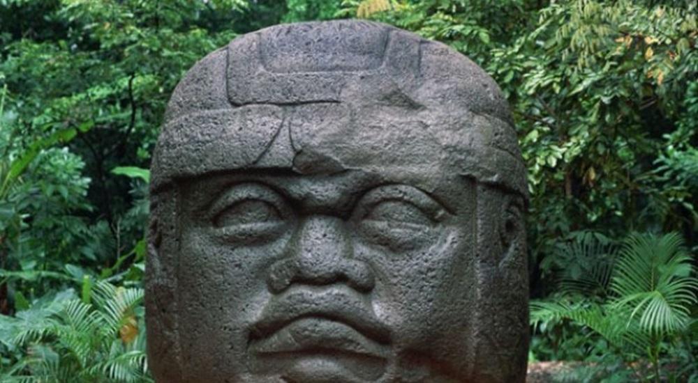 découvrir villahermosa au Mexique